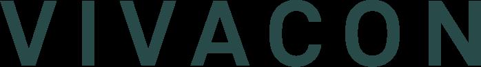 Vivacon AG
